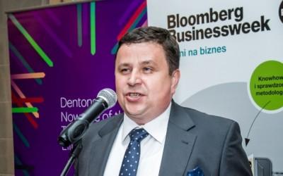 Libris Polska otrzymała nagrodę za najlepsze usługi dla biznesu
