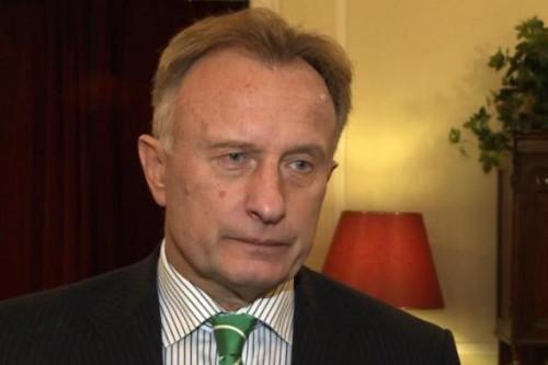 M. Goliszewski: Uczeni podjęli decyzję pod presją jednostronnych publikacji