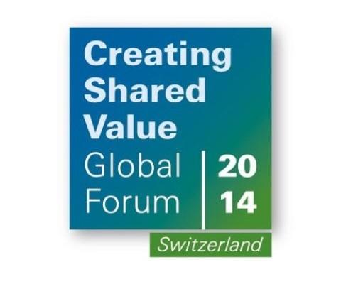 Światowe Forum CSV