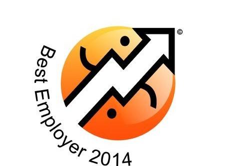 Konkurs na Najlepszego Pracodawcę 2014 rozstrzygnięty