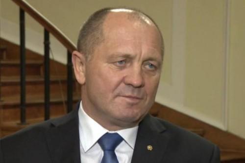 Nawet 100 mln zł krajowego wsparcia dla rolników dotkniętych embargiem