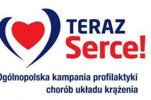 Teraz serce w warszawskich outletach FACTORY