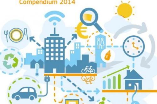 Nowa publikacja Komisji Europejskiej nt. CSR