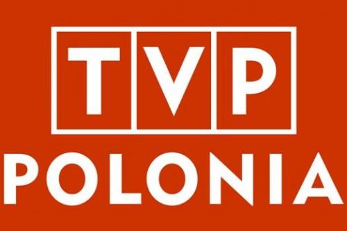 Koniec TVP polonii?