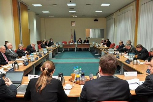 Wicepremier Piechociński: Nowe wyzwania gospodarcze wymagają nowych idei