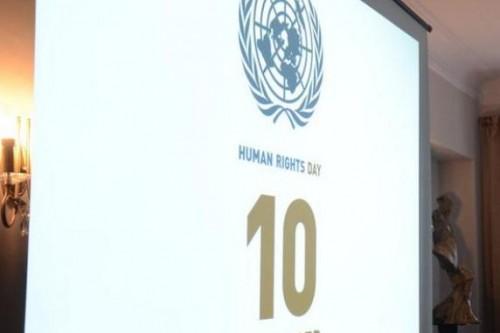Biznes a prawa człowieka
