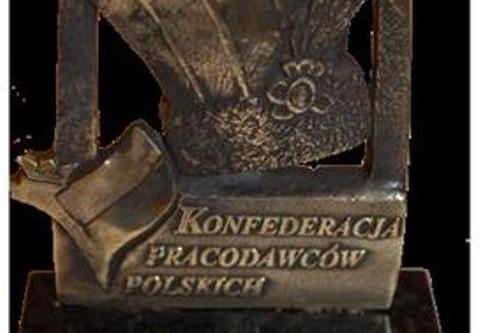 PKO Bank Polski liderem zarządzania zasobami ludzkimi