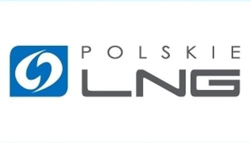 Polskie LNG: Edukuje i buduje