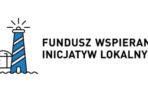 Fundusz Wspierania Inicjatyw Lokalnych: Granty przyznane!