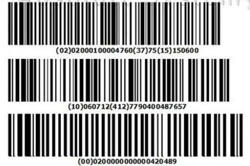 """Akcja edukacyjna """"Czytaj etykiety"""" ponownie w sklepach sieci Biedronka"""