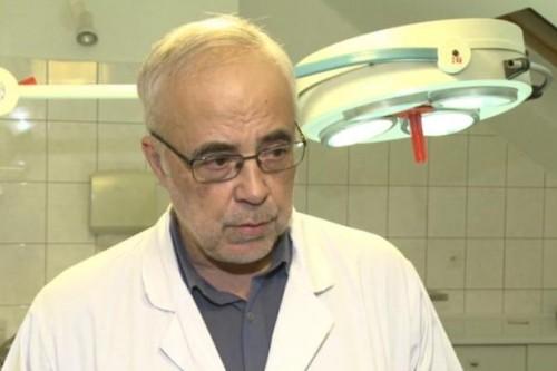 Polska nie jest gotowa na pakiet onkologiczny