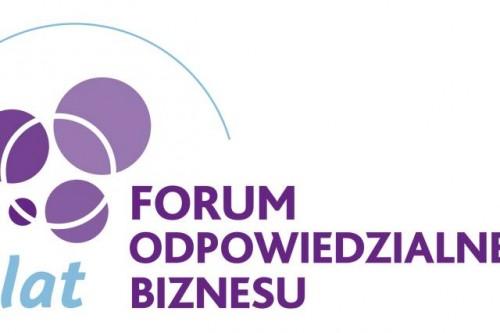Staże dla młodych – poszukiwane MŚP do europejskiego projektu