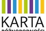 Urodziny Karty Różnorodności w Polsce
