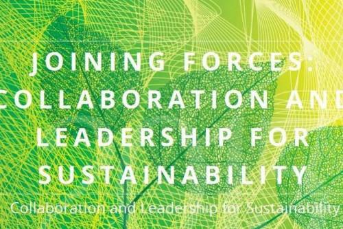 Firmy stawiają na CSR