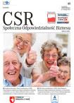 raport_csr_24-edycja