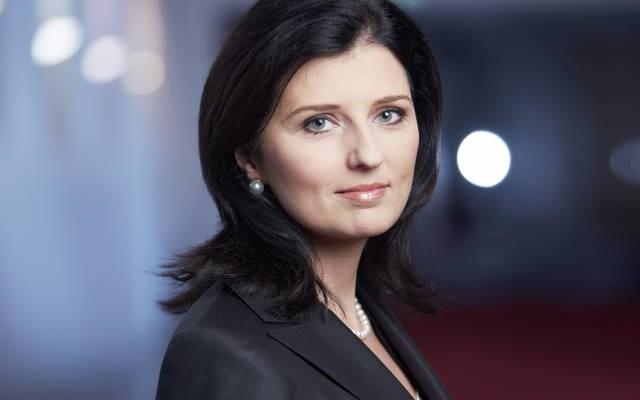 Wiceminister Antoniszyn-Klik o kobiecej stronie biznesu