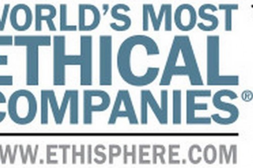 Przyznano wyróżnienia najbardziej etycznym firmom na świecie