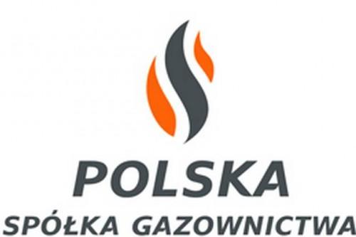 Społeczna odpowiedzialność Polskiej Spółki Gazownictwa na podstawie ISO 26000