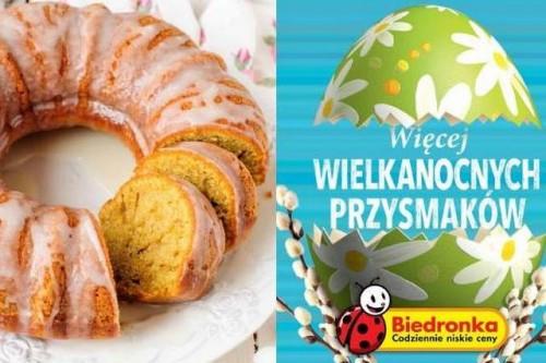 Biedronka chwali sobie współpracę z polskimi dostawcami