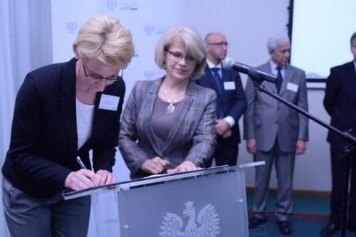 Deklaracja Polskiego Biznesu na rzecz Zrównoważonego Rozwoju