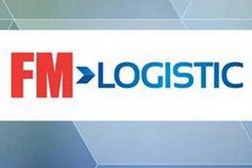 W FM Logistic trwa Europejski Tydzień Zrównoważonego Rozwoju