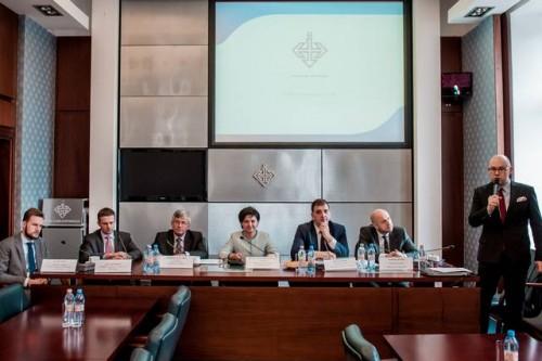 Prawo fundacyjne w Polsce – czas na zmiany