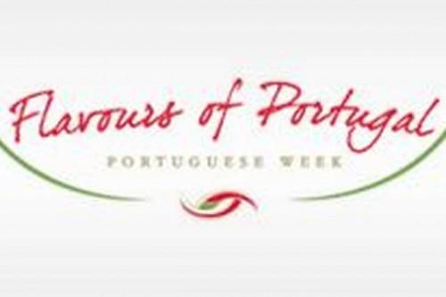 Tydzień Portugalski