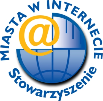Latarnicy Polski Cyfrowej z całego kraju gotowi do działania