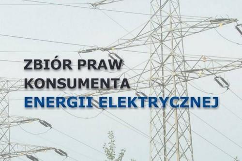Dobre praktyki Multimedia Polska  w zakresie sprzedaży energii