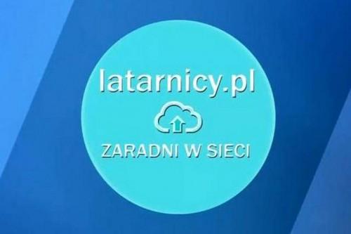 Latarnicy.pl – Zaradni w sieci