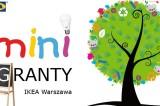 IKEA Warszawa po raz kolejny poszukuje organizacji NGO