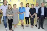 Dwunastu laureatów trzeciej edycji konkursu grantowego Fundacji Aviva