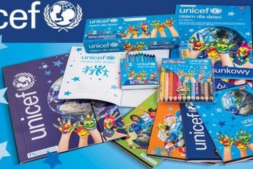UNICEF: 3 mln dzieci urodziło się w Jemenie od początku wojny
