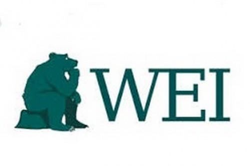WEI: Słuszny krok w tył ws. ustawy o IPN
