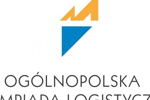 Dachser po raz kolejny wspiera Ogólnopolską Olimpiadę Logistyczną