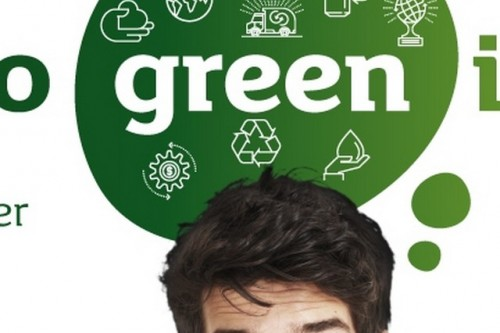 Rusza kampania crowdsourcingowa Grupy Carlsberg