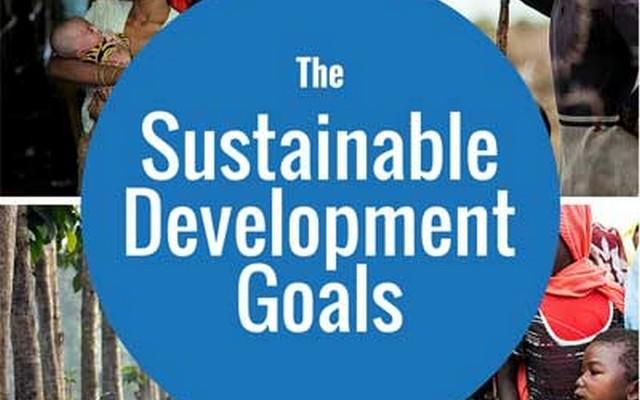 Realizacja nowych Celów Zrównoważonego Rozwoju ONZ będzie wyzwaniem dla Polski