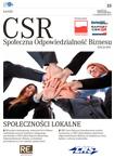 raport_csr_25-edycja