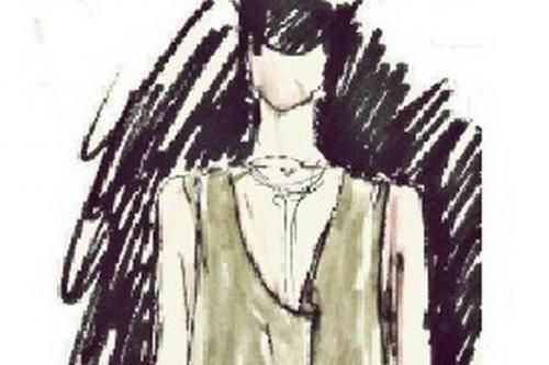 Moda i odpowiedzialność, czyli spotkanie branży fashion z CSR
