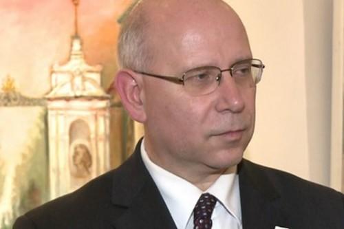 Promowanie polskości za granicą korzystne dla przedsiębiorców