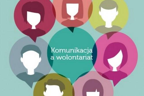 Komunikacja zaangażowania – wyzwania wolontariatu pracowniczego
