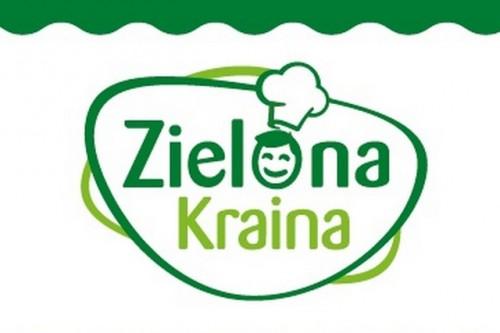 Biedronka zaprasza ponad 1150 uczniów wrocławskich szkół do udziału w warsztatach kulinarno-edukacyjnych