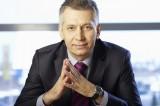 Odpowiedzialny biznes to fundament długoterminowego wzrostu i sukcesu firmy