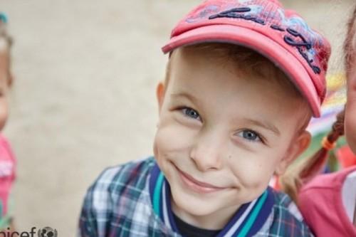17 mln dzieci poniżej 1. roku życia oddycha skażonym powietrzem