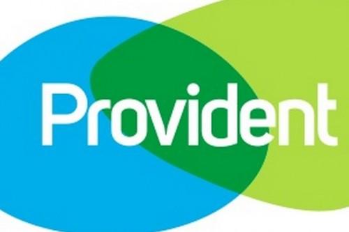 Provident wspiera małych pacjentów