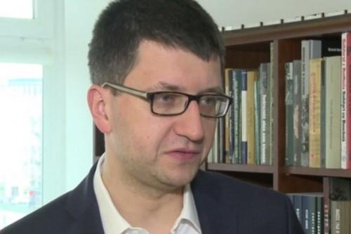 Instytut Jagielloński: Należy zrezygnować z rządowych podręczników