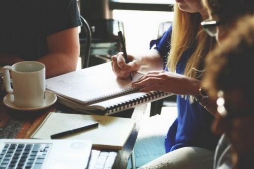 Kobiety w branży IT, czyli jak pogodzić życie prywatne z zawodowym
