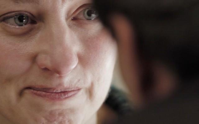 #LookBeyondBorders –rusza nowy projekt Amnesty International
