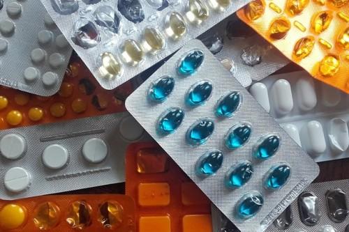 Ceny niektórych leków mogą drastycznie wzrosnąć