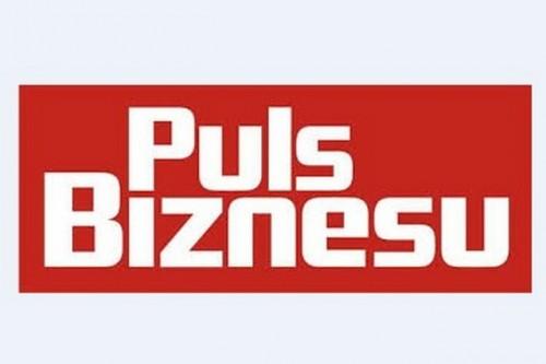 Najwięksi zagraniczni płatnicy podatku CIT w Polsce